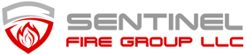 Sentinel Fire Group LLC